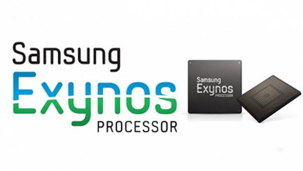 旗艦嗎?Galaxy S8+ 效能實測搶先看!Exynos 8895 跑分 @3C 達人廖阿輝