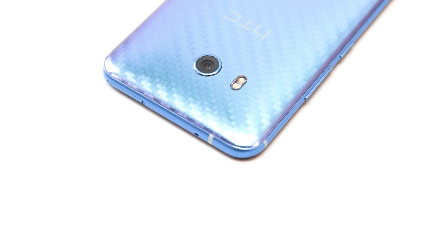 HTC U11 相機實測,實拍與 S8 / iPhone 7 實際 PK 比較 (1) @3C 達人廖阿輝