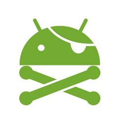 Galaxy bixby 鍵完美變更功能教學,反應超神速!(需 Root)@3C 達人廖阿輝