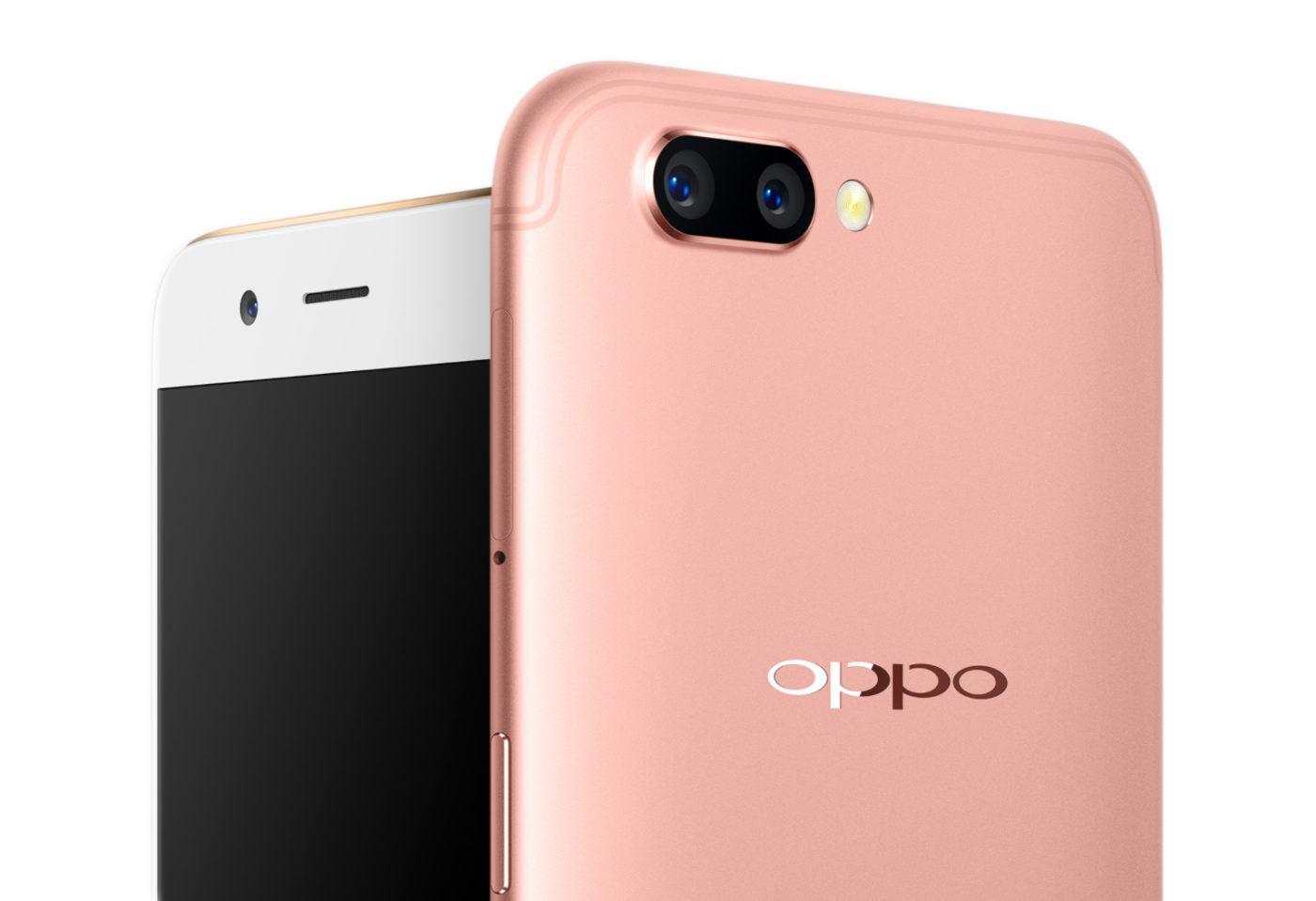 OPPO R11 規格比較彙整 (與 R11 Plus, R9s, iPhone 7 Plus 整理比較) @3C 達人廖阿輝