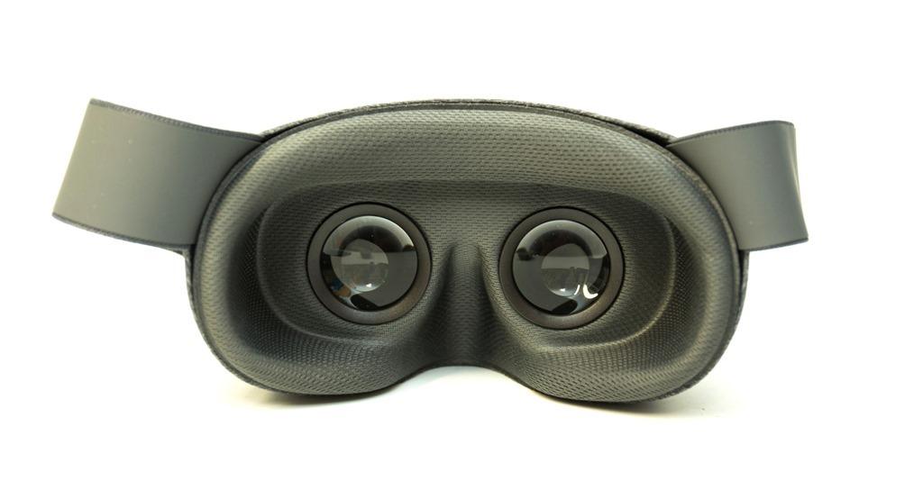 ASUS ZenFone AR 來啦!世界首款 Daydream VR + Tango AR 智慧手機! @3C 達人廖阿輝