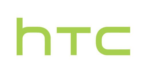 沒全賣啦!HTC 與Google 共同宣布簽訂 11 億美元合作協議 @3C 達人廖阿輝