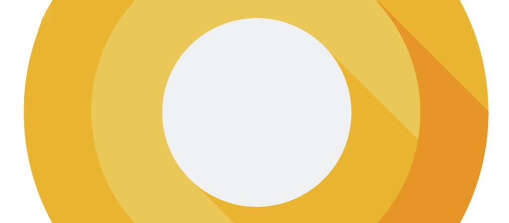 能不能更新?最新三星設備 Android 8.0 更新消息 @3C 達人廖阿輝