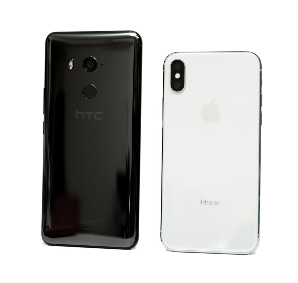 拍照誰最強?!新機 Apple iPhone X 與 HTC U11+ 拍照實測一次看!對比 iPhone 8 Plus、U11、Note 8、Pixel 2、Zenfone 4 Pro (Camera Comparison) @3C 達人廖阿輝