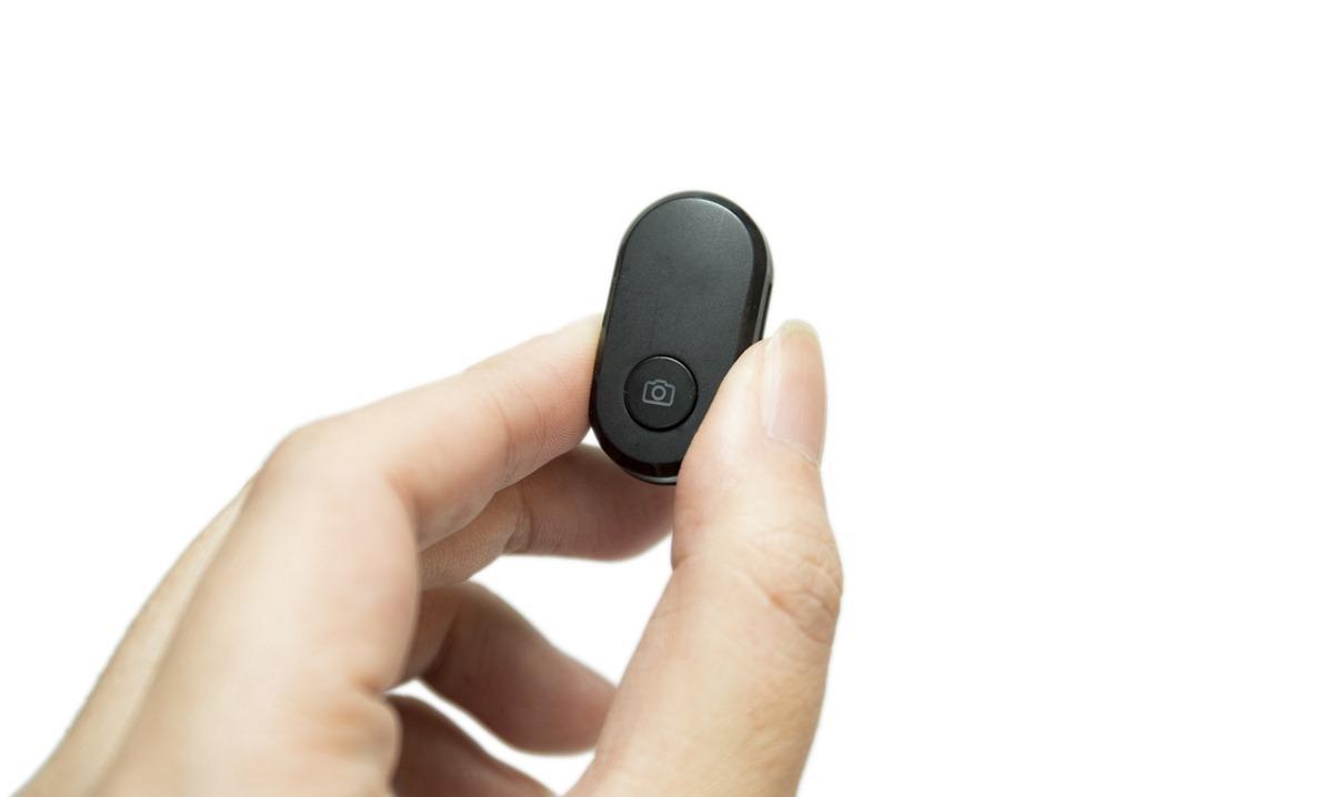 拍夜景超強!ASUS ZenFone 4 Pro 五大密技看完就學會 @3C 達人廖阿輝