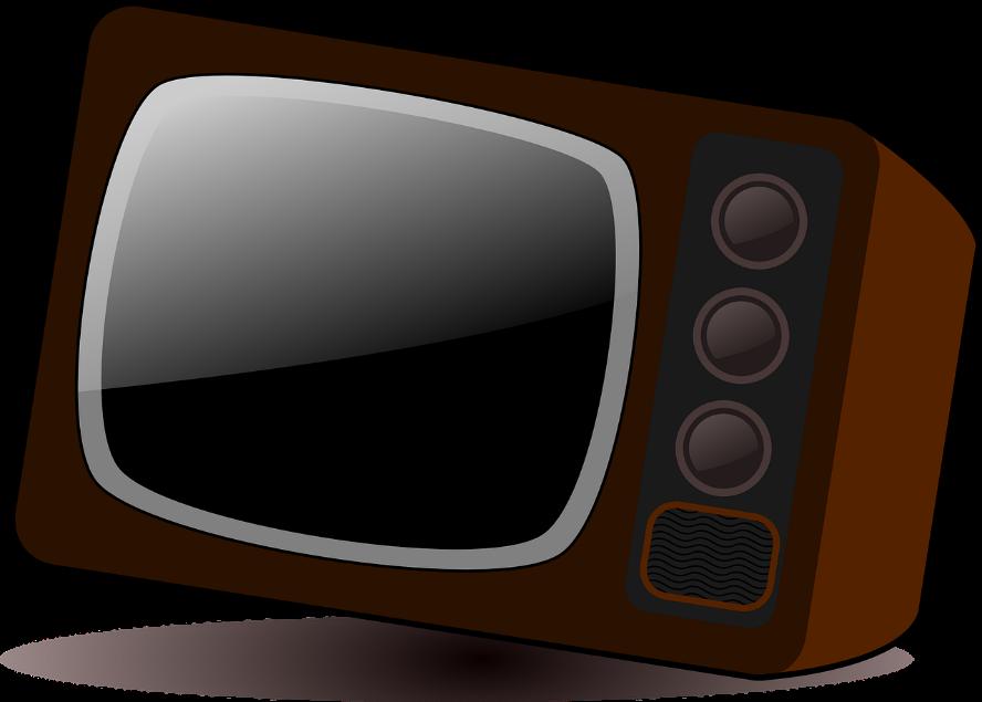 阿輝科普教室~ 為什麼要『有線電視數位化』?常見問題解答! @3C 達人廖阿輝