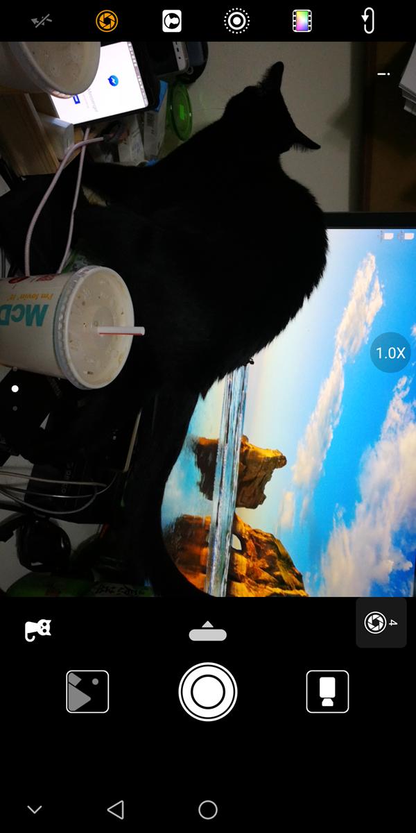 邁向完美之姿的華為 Mate 10 Pro 旗艦開箱!高佔比大螢幕 / 進化徠卡雙攝 / 雙 4G / AI 更智慧 @3C 達人廖阿輝