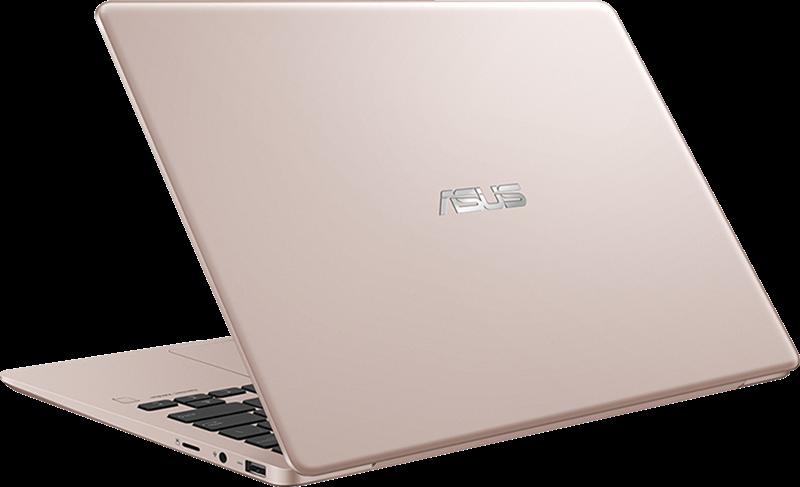 華碩全新消費型筆電、整合式全功能 AiO 電腦盡在 CES 2018 @3C 達人廖阿輝