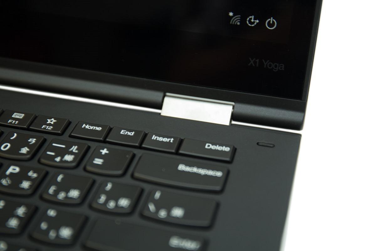 第二代 ThinkPad X1 Yoga 筆電開箱!到 Lenovo 官網旗艦店購買,不只能客製化還有超殺優惠! @3C 達人廖阿輝