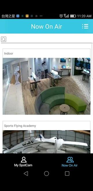簡易裝置直升視訊門鈴 SpotCam Ring 雲端門鈴讓你不在家也能答話 @3C 達人廖阿輝