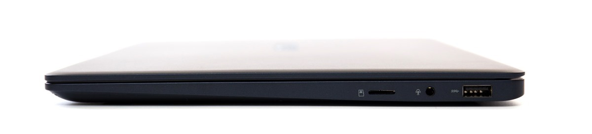 12 吋身軀塞入 13.3 吋!不到一公斤 ASUS ZenBook 13 最輕薄的全能筆電! @3C 達人廖阿輝