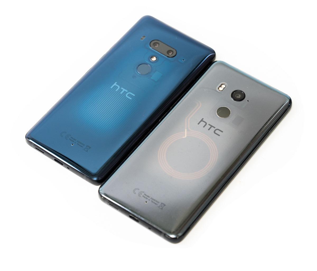 HTC U12+ 台灣上市啦!來看看阿輝 U12+ 實拍分享 (1) 香港旅遊玩耍實拍 @3C 達人廖阿輝