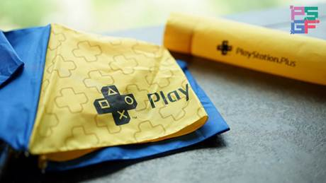 [新聞] 2018 年「PlayStation® 遊戲娛樂嘉年華」公開首波 PS4™、PS VR 展出遊戲陣容 並祭出 PS PLUS 會員專屬好康! 入場早鳥票只到 6 月底止熱烈販售中 @3C 達人廖阿輝
