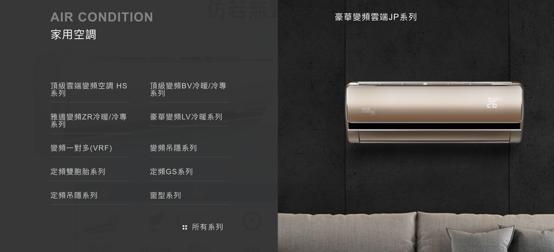 省電一級!PCHOME 獨家銷售東元豪華雲端變頻冷暖智慧空調 讓你冬暖夏涼,又能笑著付帳單 @3C 達人廖阿輝