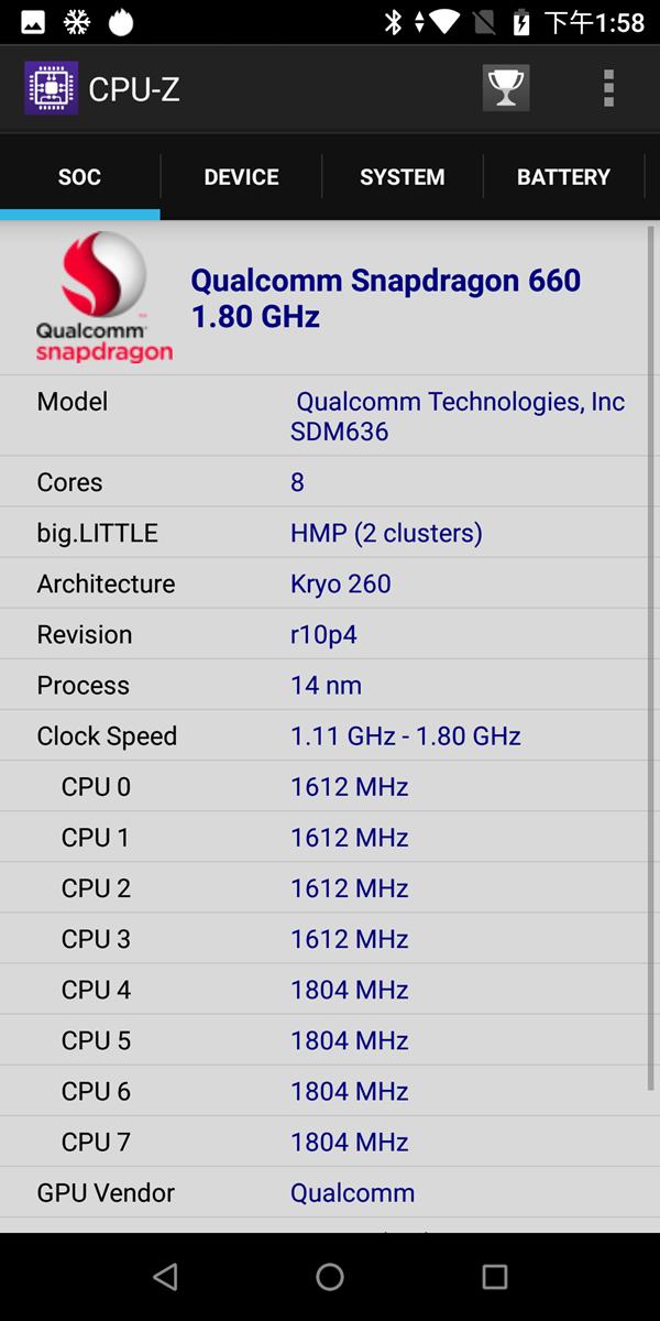 原生系統新電量怪獸 ASUS ZenFone Max Pro (M1) 電力性能速報! @3C 達人廖阿輝