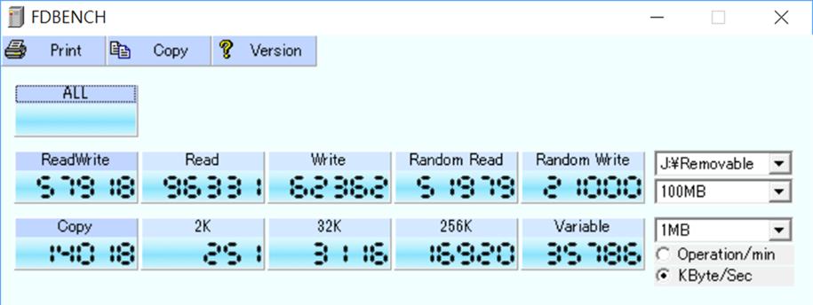 這張記憶卡好不好?!SanDisk Ultra microSDXC UHS-I (A1) 128GB 記憶卡 100MB/s 實測 (電腦/手機) @3C 達人廖阿輝