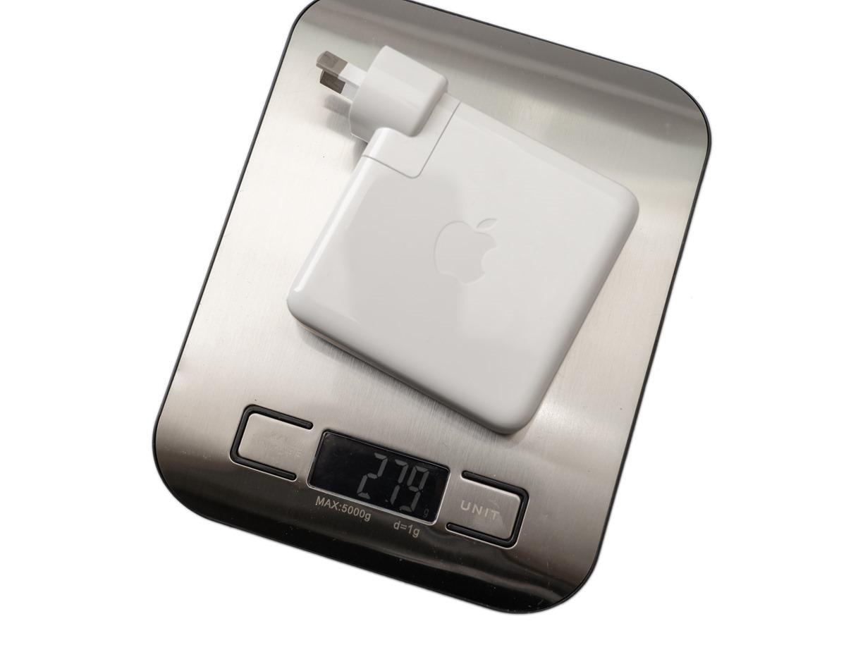 USB C 筆電充電好選擇!小米 65W USB Type C 充電器便宜又小巧~ @3C 達人廖阿輝