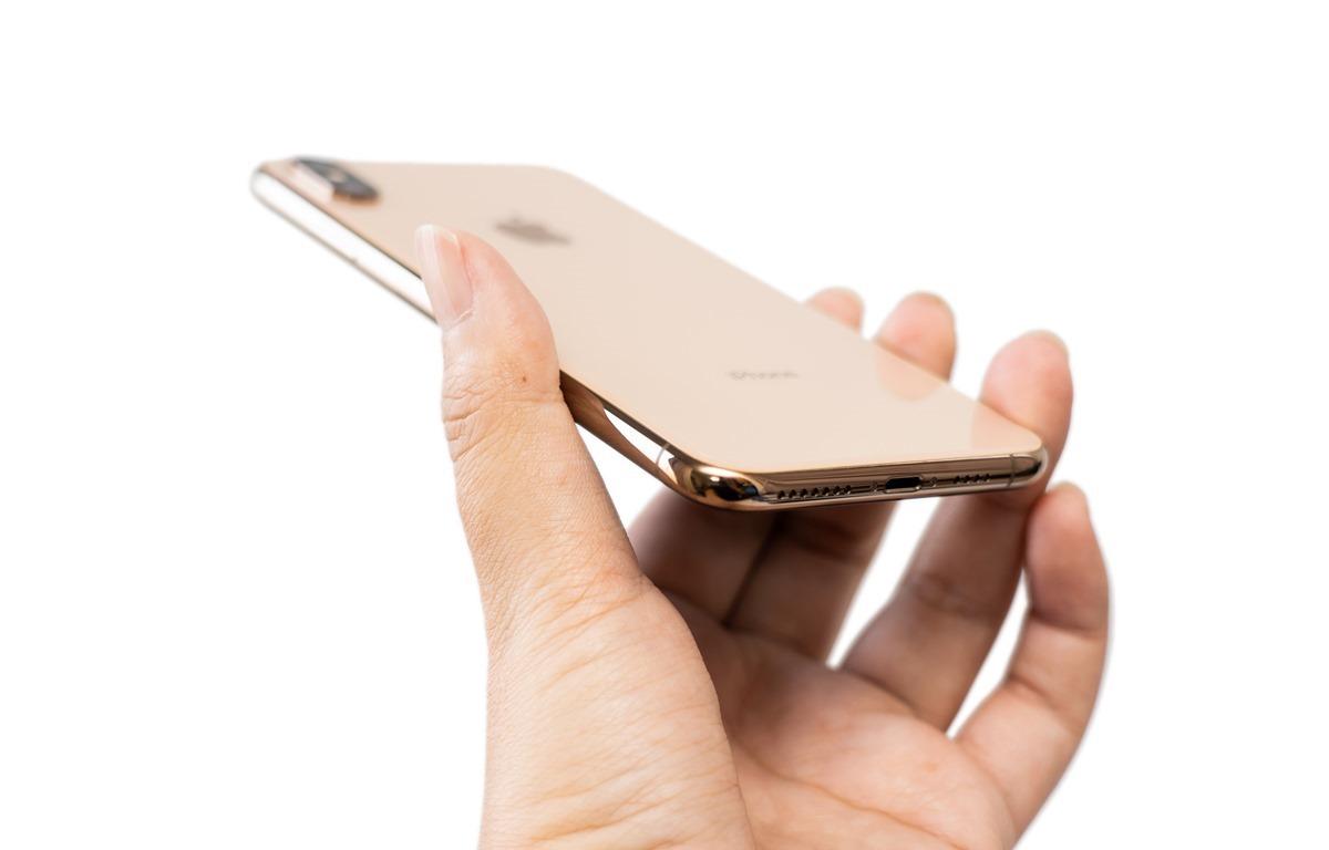 史上最貴!台版 iPhone Xs Max 開箱 (金色機開箱),看看盒中有什麼?( iPhone Xs Max unboxing) @3C 達人廖阿輝
