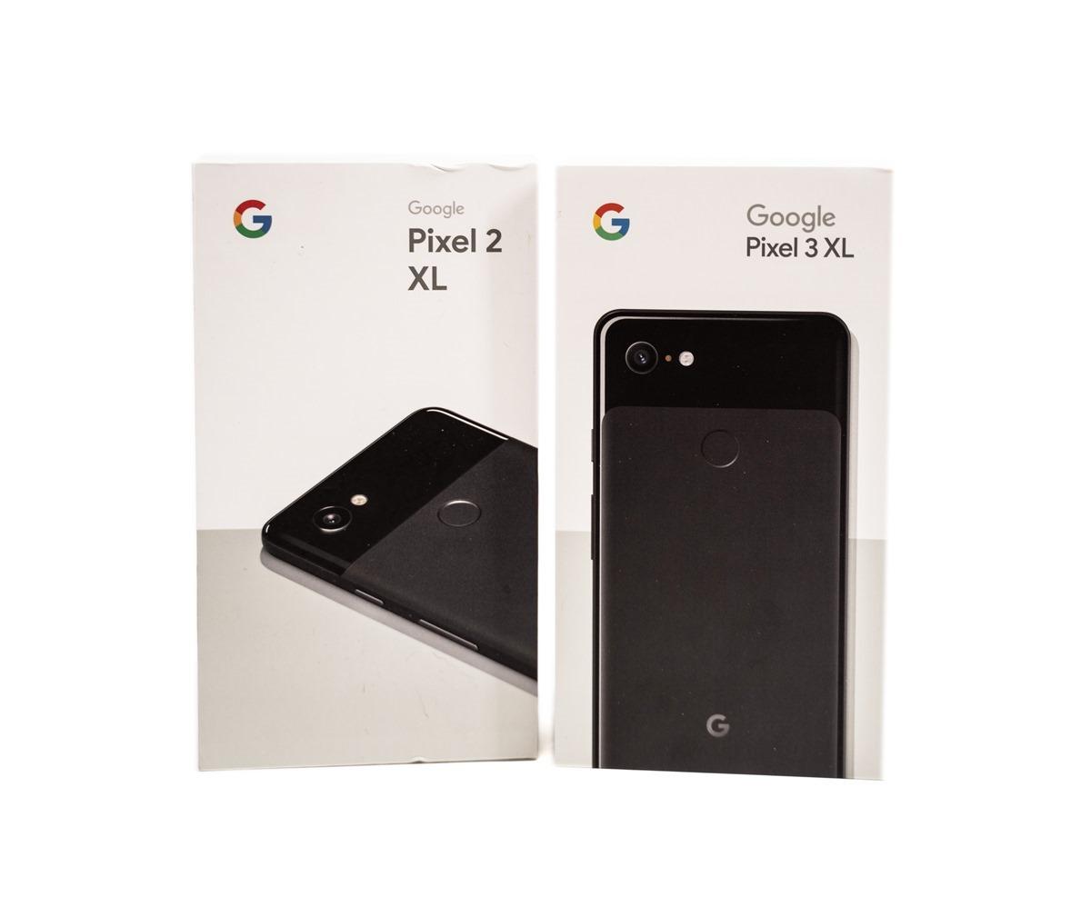 台灣終於正式開賣!Google 旗艦機皇 Pixel 3 XL 台版開箱看看!! ( Google Pixel 3 XL Unboxing) @3C 達人廖阿輝