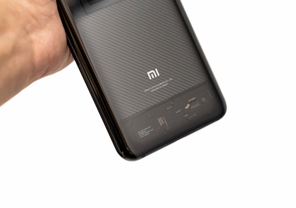 小米 8 Pro 螢幕指紋版發表!搶先台灣機快速開箱動手看看! @3C 達人廖阿輝