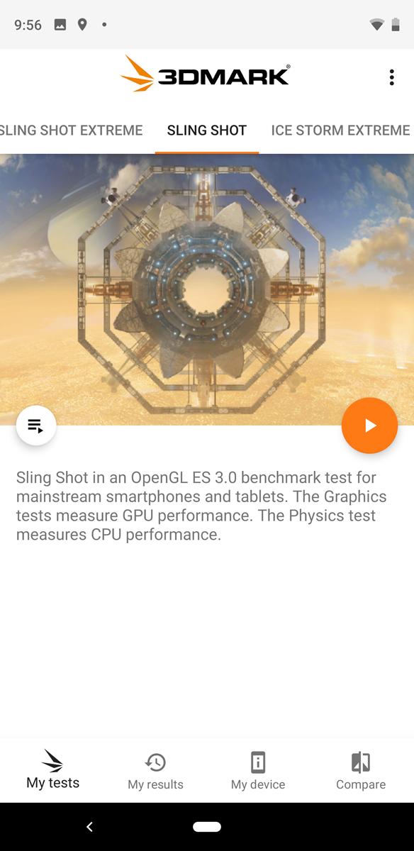 Google Pixel 3 XL 性能電力實測!旗艦處理器 S845 搭配 4GB 記憶體的表現如何? @3C 達人廖阿輝