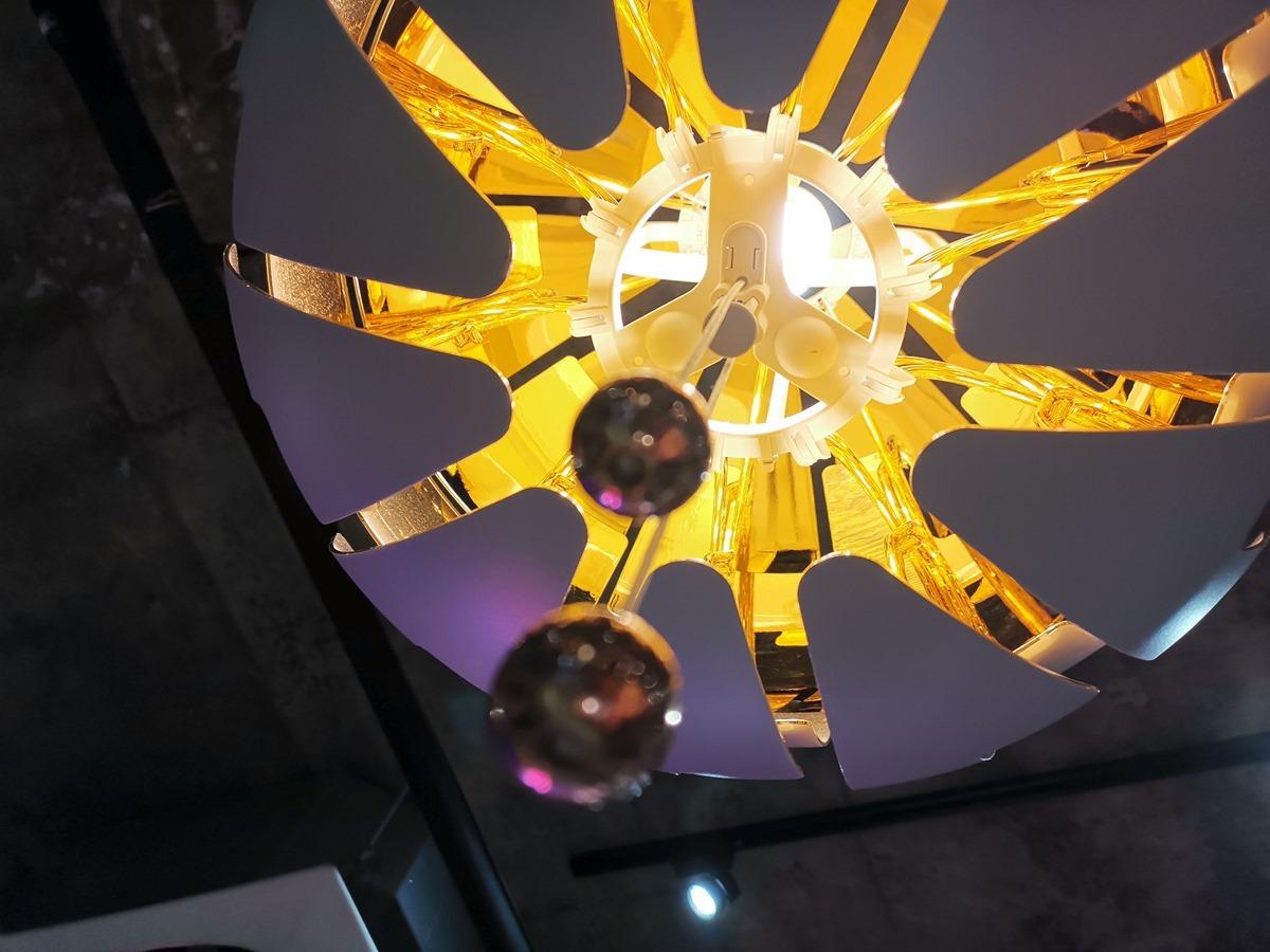 最均衡全能的 Mate 旗艦新機 HUAWEI Mate20 Pro 開箱& 評測 @3C 達人廖阿輝