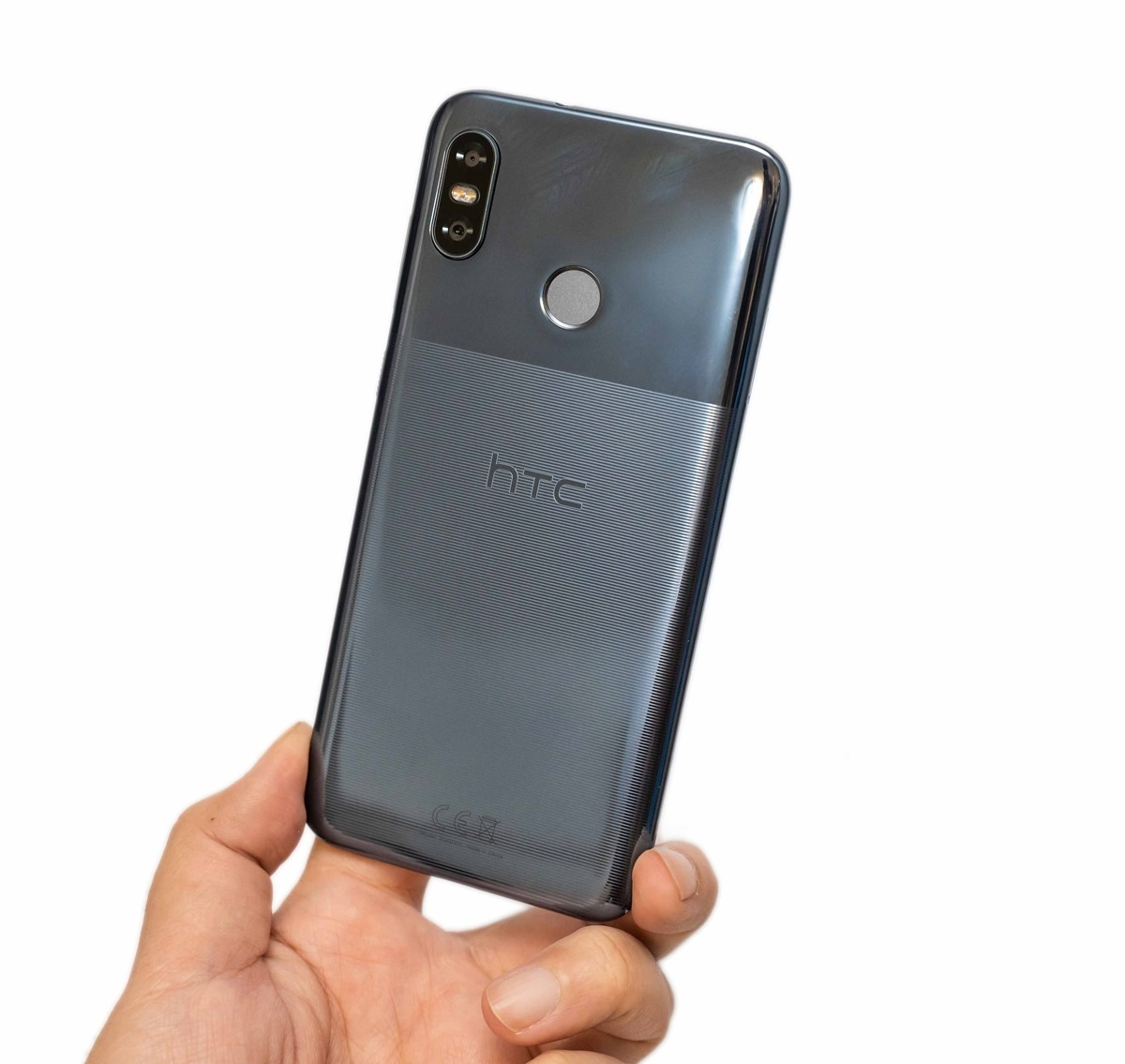 耀眼停駐這一刻,聰明相機、絕美設計,高 CP 值手機 HTC U12 life 登場 @3C 達人廖阿輝