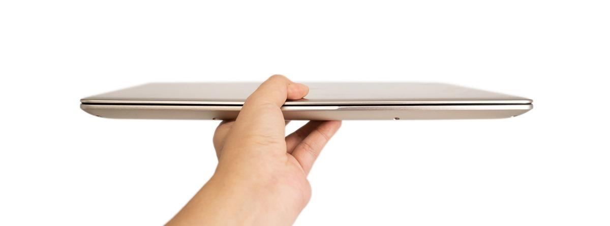 遊戲剪片都行!好效能大螢幕筆電 VivoBook Pro 15 / 17 @3C 達人廖阿輝