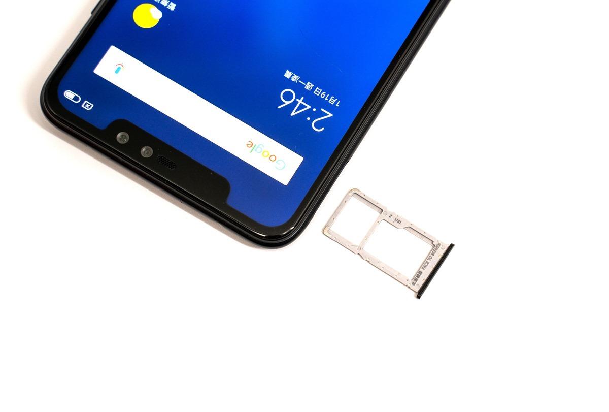 全螢幕 + 前後雙鏡頭!紅米 Note 6 Pro 一樣超值持續進化 @3C 達人廖阿輝