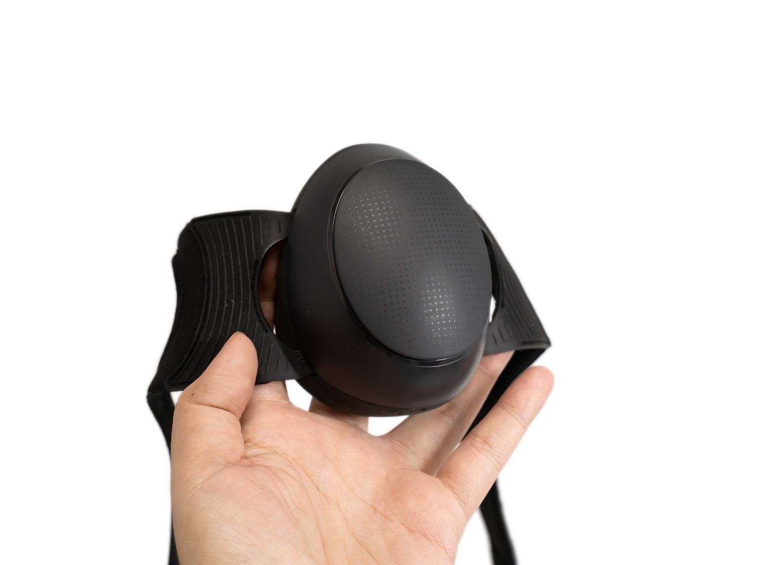 空汙警報來襲!交給 Honeywell 智慧型動空氣清淨機,N95 等級濾芯輕鬆對抗空汙,隨時隨地乾淨呼吸 @3C 達人廖阿輝