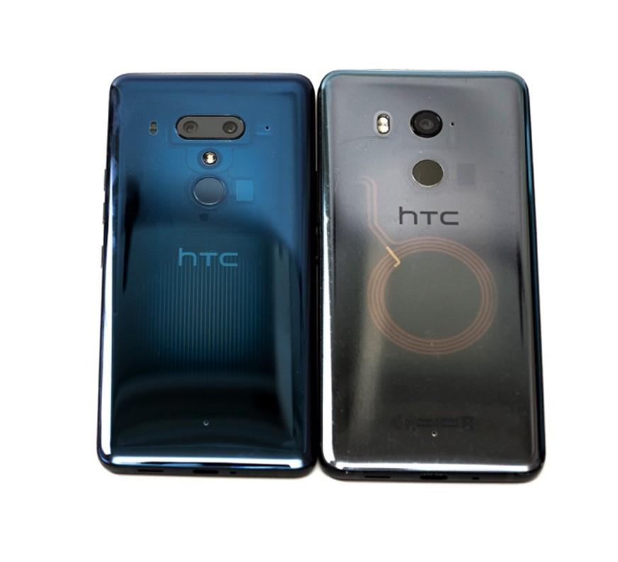 全通路降 4000 最超值,集優異外型、性能與相機之大成的 HTC 最強旗艦 U12+ 現在正好買 @3C 達人廖阿輝