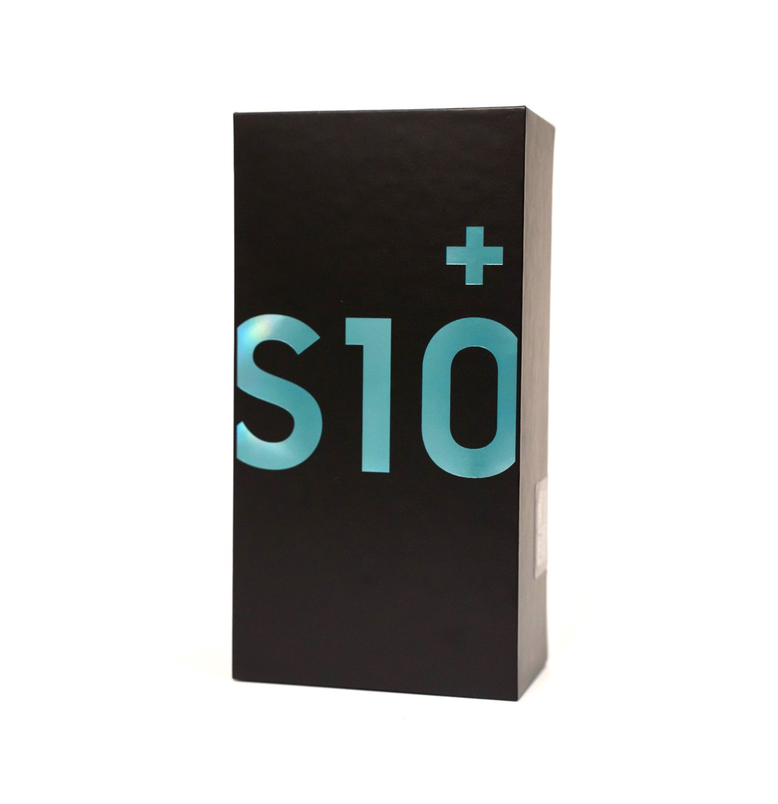 開賣了!Galaxy S10+ 台灣版盒裝開箱 (絢光綠),看看盒中有什麼?(Galaxy S10+ unboxing) @3C 達人廖阿輝