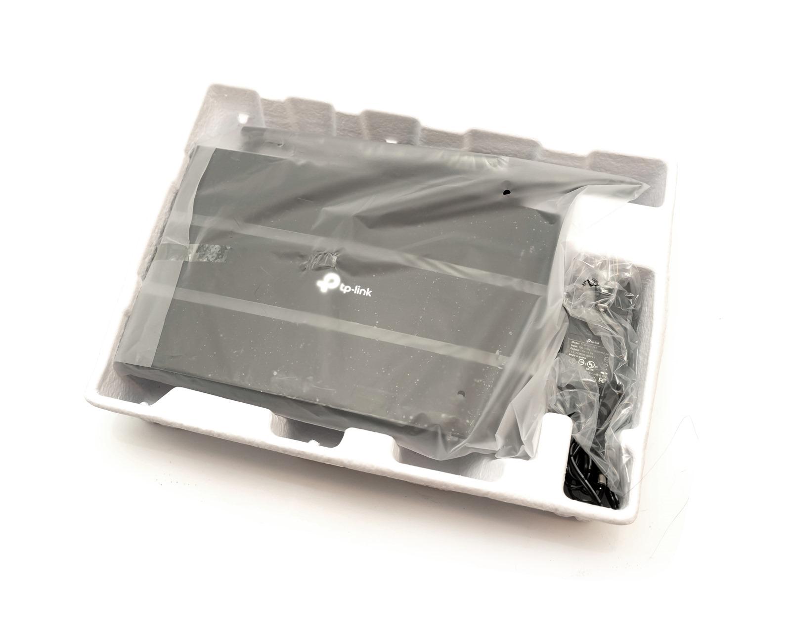 平價高性能 TP-Link Archer A9 AC1900 無線路由器,馬上升級家中高速無線網路 @3C 達人廖阿輝