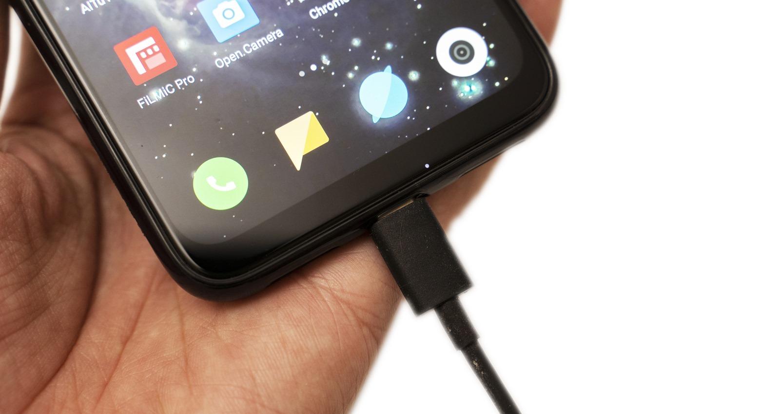 Redmi Note 7 出手!超值耐用誰和我比!還有日本實拍分享 @3C 達人廖阿輝