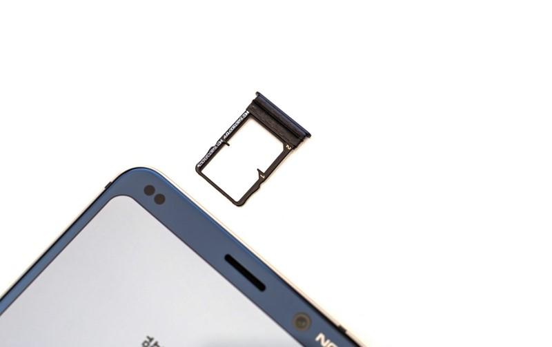 前所未有五鏡頭手機!Nokia 9 PureView 台灣版開箱 @3C 達人廖阿輝