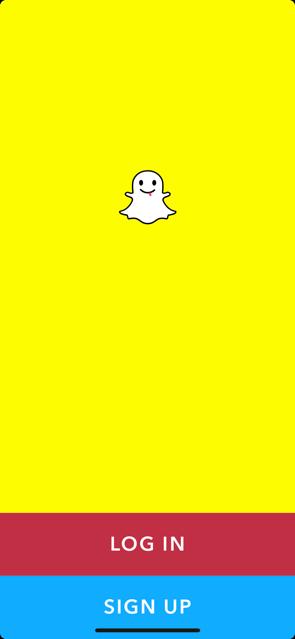 好玩有趣!Snapchat 童顏性轉濾鏡值得嘗試 @3C 達人廖阿輝