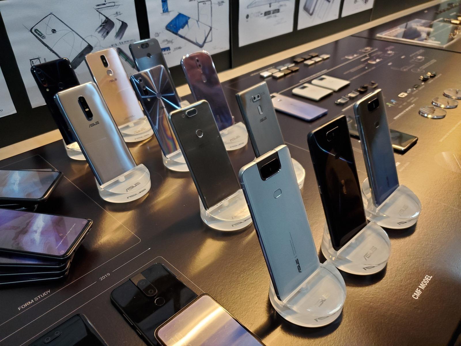 最創新也是最實用的新世代旗艦 ASUS Zenfone 6 快速動手玩! @3C 達人廖阿輝