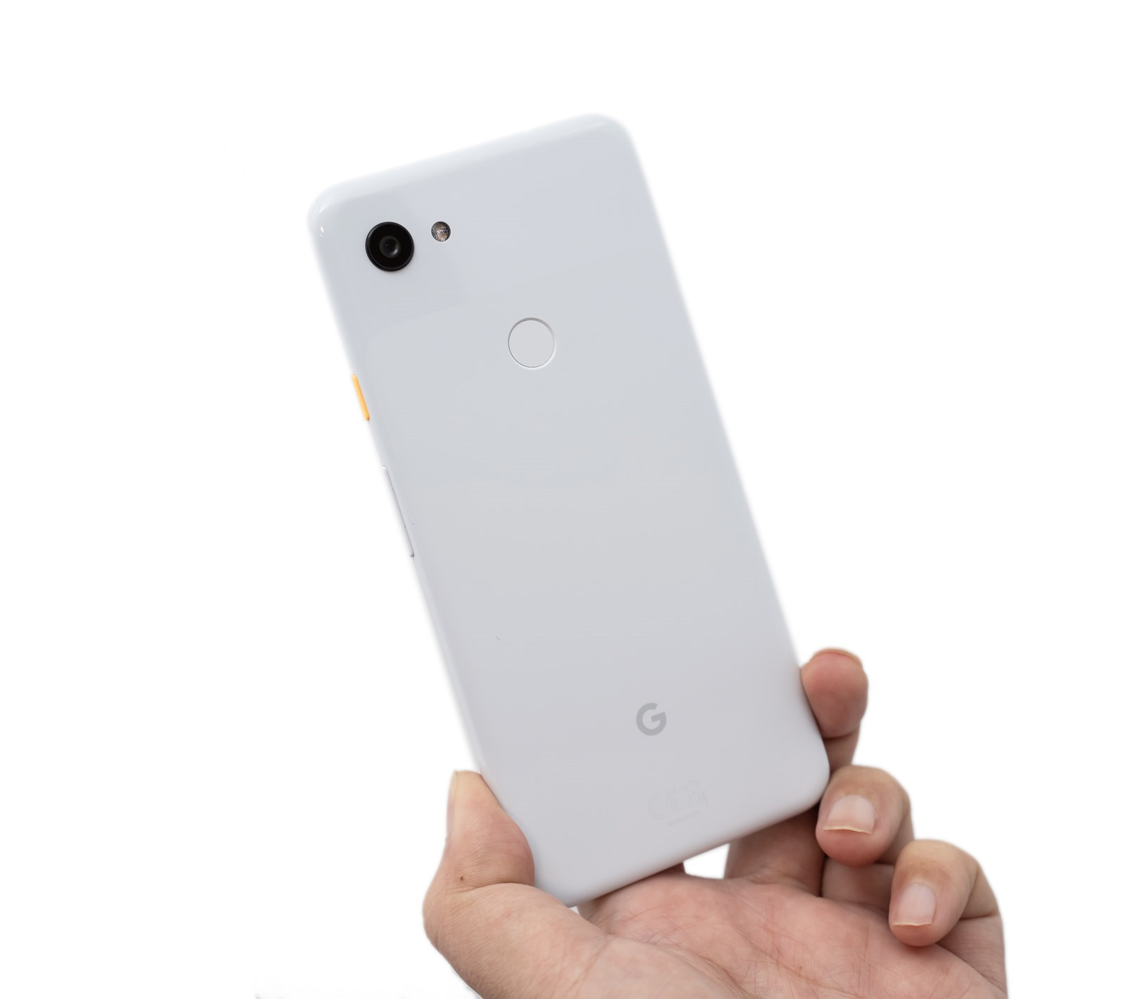 台灣第一波!Google Pixel 3a XL (1) 開箱看! ( Google Pixel 3a XL Unboxing) @3C 達人廖阿輝