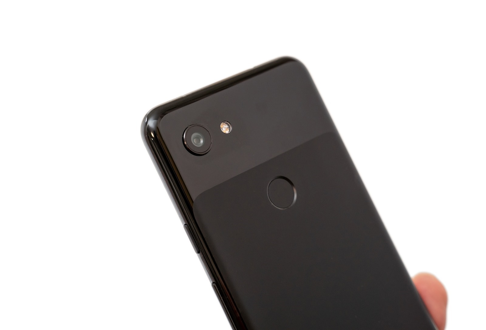 Google Pixel 3a 與 3a XL 排排站!該選那一台看阿輝怎麼說?!附對照表 @3C 達人廖阿輝