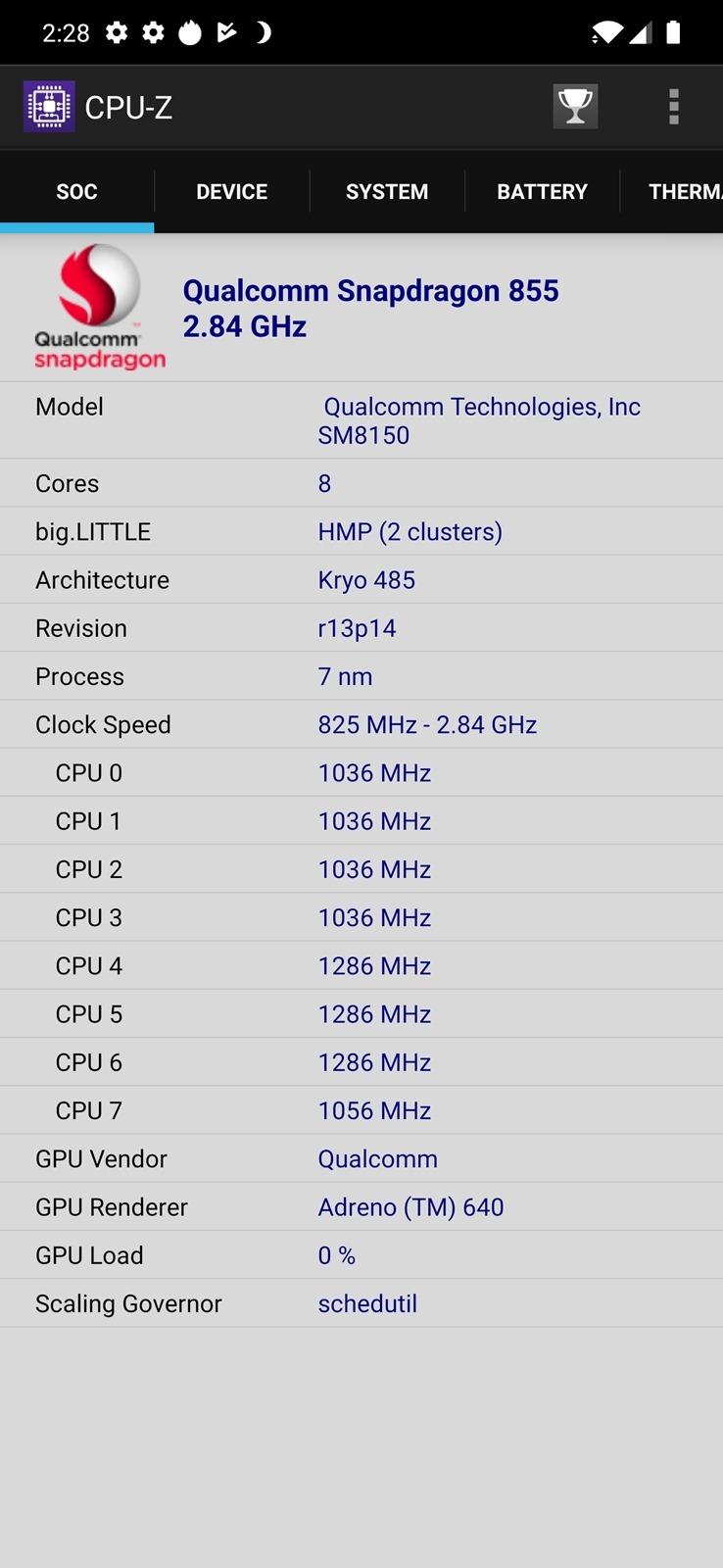 正面挑戰旗艦 OnePlus 7 Pro (1) 性能電力測試 + 常見問題(購買問題,台灣使用問題)@3C 達人廖阿輝