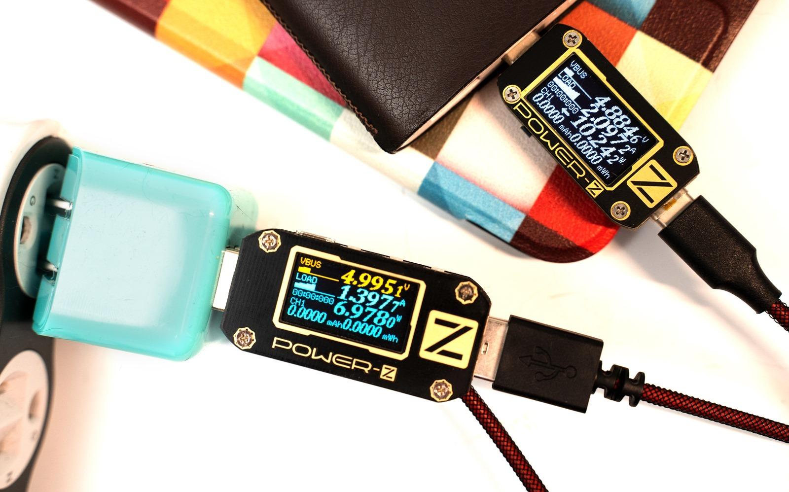 每個人都應該要有一個 ONPRO UC-2P01 Plus,美觀時尚,最大輸出 3.4A 急速快充 @3C 達人廖阿輝