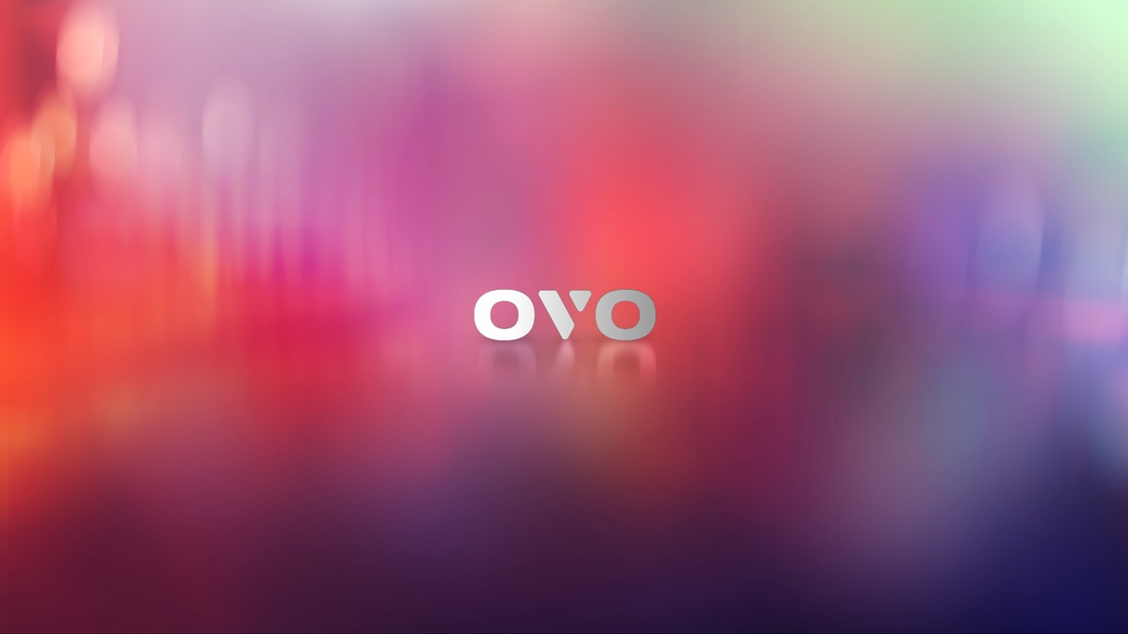 OVO 合法授權最強電視盒,現在還有大人最愛的 OVO M2 步兵特仕版! @3C 達人廖阿輝