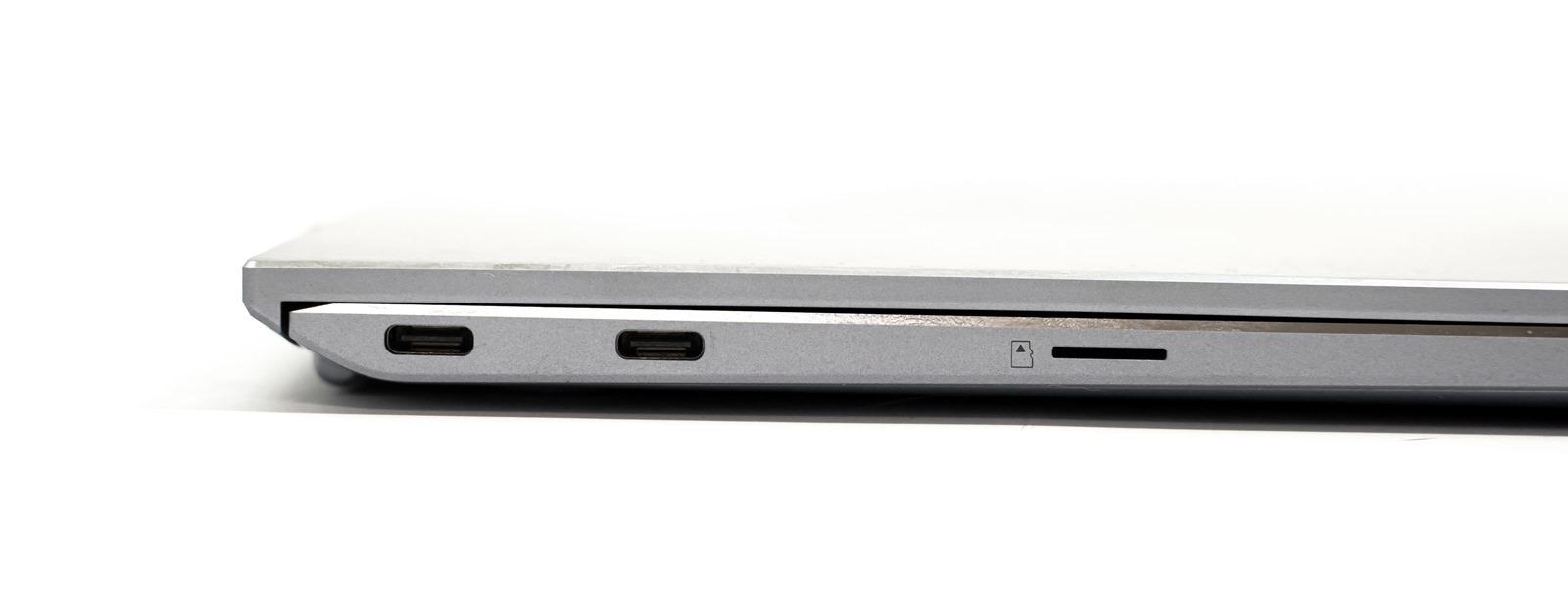 美.力無邊!ASUS ZenBook S13 (UX392) 最輕巧獨顯筆電驚艷世界! @3C 達人廖阿輝